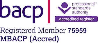 Fiona is a registered member of the BACP (#75959)